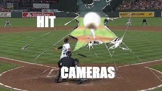 Video MLB | Hit Cameras MP3, 3GP, MP4, WEBM, AVI, FLV Juni 2018