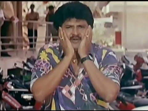 Video Bhale Bullodu Movie Scenes - Jagapathi Babu & Soundarya slap Sudhakar - Jayasudha download in MP3, 3GP, MP4, WEBM, AVI, FLV January 2017