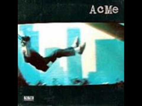 Acme - Blind online metal music video by ACME