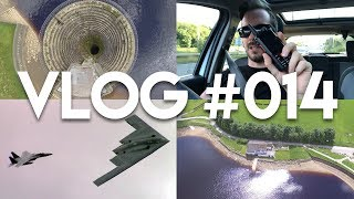 Connect with me:►Youtubewww.youtube.com/user/RINGWAYMANCHESTER/videos►Blogwww.distantsignalradio.blogspot.co.uk/►Instagramwww.instagram.com/m3hhy/►Twitterwww.twitter.com/OfficialM3HHY