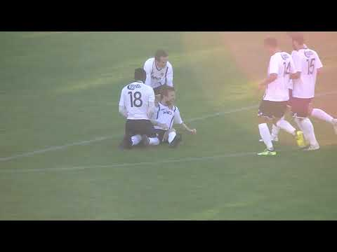 muži: FK Hodonín - Rýmařov 3:1