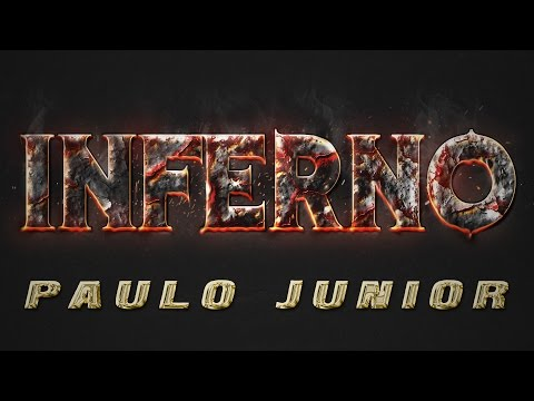 Paulo Junior - Inferno