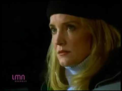 To Love, Honor & Betray 1999 - Full Movie