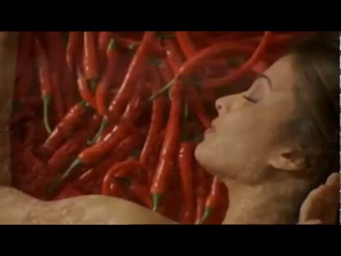 Video Aishwarya Rai Sex download in MP3, 3GP, MP4, WEBM, AVI, FLV January 2017
