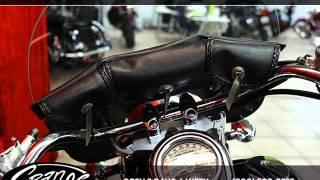7. 2006 KAWASAKI VULCAN 1500 CLASSIC  Used Motorcycles - Daytona Beach,FL - 2016-01-19