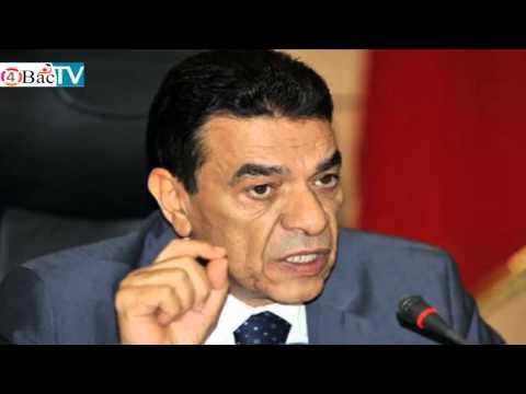 محمد الوفا: هدا العام ولاد المغاربة قراو مزيان