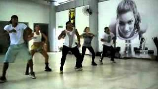 Download Lagu A REVOLTA  (RAGHATONI) - ENSAIO COM TONI SALES Mp3