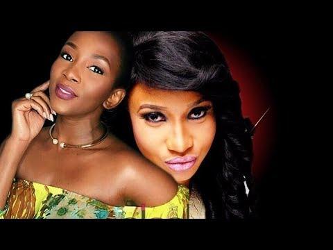 My Sister My Love Season 2 - Genevieve Nnaji & Tonto Dikeh Latest Nigerian Nollywood Movie