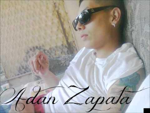 soy de barrio-mente en blaco-adan zapata dj esus ft thug pol nuevo disco 2012