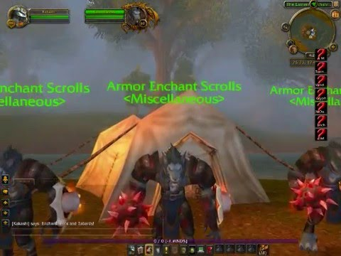 ShadowSong WoW Cataclysm Private Server