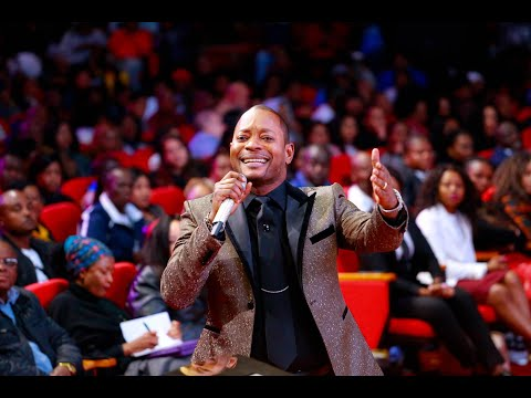 Do You Believe | Pastor Alph Lukau | Friday 19 July 2019 | Teaching & Healing Service | LIVESTREAM