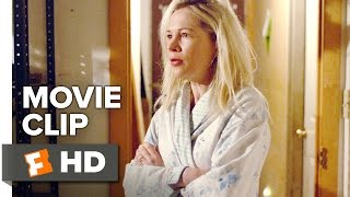 Nonton Manchester By The Sea Movie Clip   Hey  2016    Michelle Williams Movie Film Subtitle Indonesia Streaming Movie Download