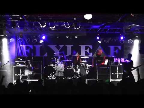 Thread (Live)