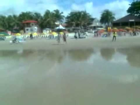 Cannot Connect to Youtube Server - Praia do Francês Alagoas - Meteo - Affitti - Appartamenti - Consigli di viaggio