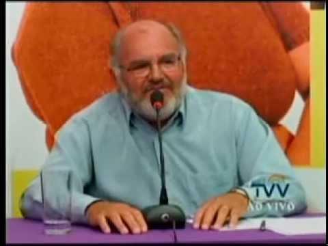 Debate dos Fatos na TVV ed.28 -- 16/09/2011 (3/5)