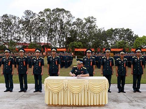 """trung-doan-228-phat-dong-thi-dua-cao-diem-""""uong-nuoc-nho-nguon-den-on-dap-nghia"""""""