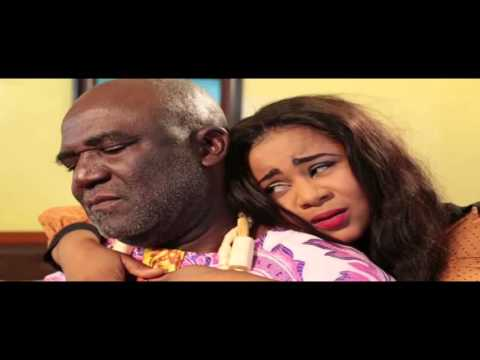 UGO EZE (THE KINGS PRIDE)PROMO NOLLYWOOD MOVIES