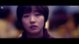 Nonton Coin Locker Girl 2015   trailer   Film Subtitle Indonesia Streaming Movie Download