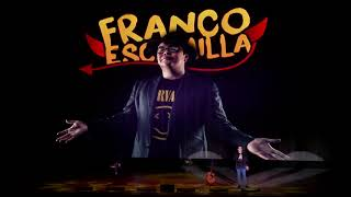 Franco Escamilla .-