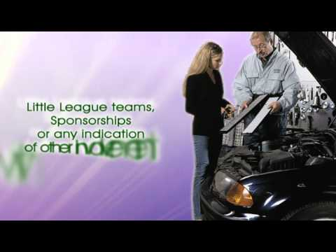 Auto Repair Idaho Falls | (208) 529-5564 | Auto Body Shops In Idaho Falls