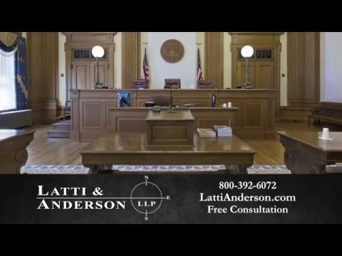 Boston Maritime Attorney David Anderson: How a Seaman's Injuries are Decided in Court