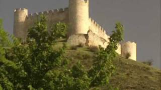 Isabel de Farnesio vs La princesa de los Ursinos.wmv