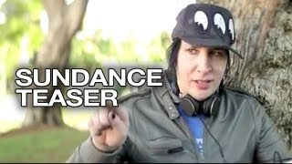 Nonton Sundance  2013    Wrong Cops Teaser   Marilyn Manson Movie Film Subtitle Indonesia Streaming Movie Download
