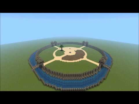 travian 100000x speed - We decided to build a village representation of a Travian typical village. Credit to Cindyyy, Jakeykinns and Engage_Kage. We use John Smith's texture pack wh...
