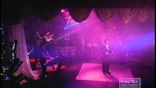 Piri Music Video Aref