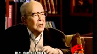 Download Video Zhou Youguang part 4 comp MP3 3GP MP4