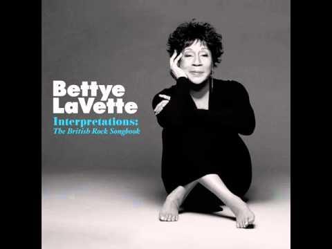 Tekst piosenki Bettye LaVette - Don't Let Me Be Misunderstood po polsku