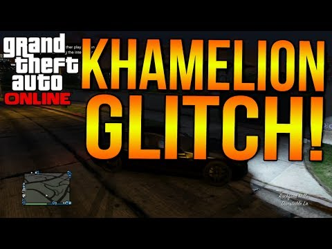 Khamelion Gta 5 Online Location Gta 5 Online How to Buy
