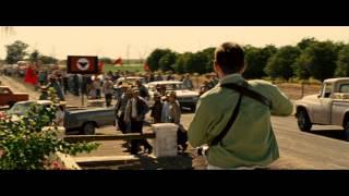 Cesar Chavez   Trailer