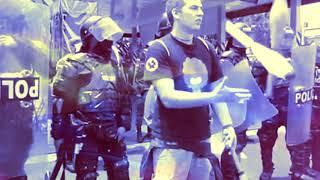 INSTRU-MENTAL - Tu Rebelión (Video Oficial)