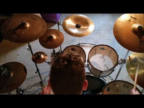 Video Theory of a Deadman- Rx (Medicate) Drum Cover download in MP3, 3GP, MP4, WEBM, AVI, FLV January 2017