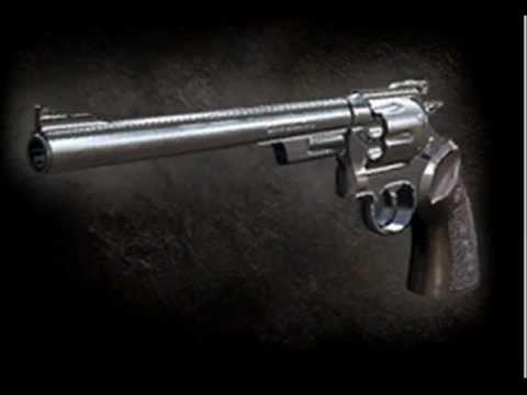 Resident evil 5 armas infinitas explicado al 100% (loquendo)