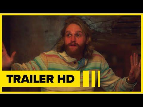 Watch AMC's Lodge 49 Season 2 Trailer