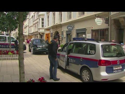 Αυστρία: Στο εδώλιο ο οδηγός – φονιάς του Γκρατς