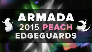 Video Armada's 2015 Peach Edgeguards MP3, 3GP, MP4, WEBM, AVI, FLV Februari 2018