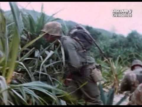 Поля сражений Цель Окинава