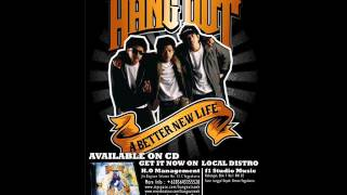 Download lagu Hang Out Kematian Yang Indah Mp3