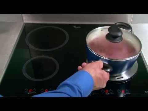 Видео Полезные приспособления Tescoma Tescoma Адаптер для индукционных панелей PRESTO D 21 см Tescoma 420946