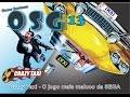 Game Reviews Osg 13 Crazy Taxi O Jogo Mais Maluco Da Se