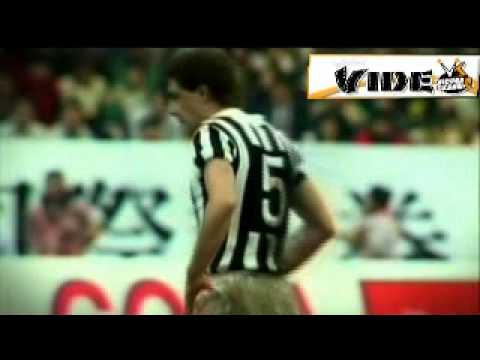 Juventusday Clipstoria