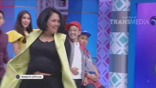 Download Video BROWNIS - Seru! Nikita Adu Nyiyir Sama Mpok Ely(1/11/18) Part 3 MP3 3GP MP4