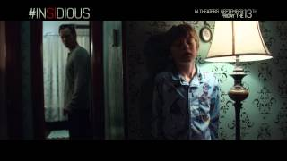 Watch Insidious: Chapter 2 | Download Free Movies