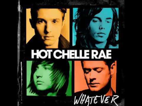 Tekst piosenki Hot Chelle Rae - Why don't you love me ft.Demi Lovato po polsku