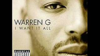 Warren G - You Never Know (feat. Snnop Dogg, Phats Bossi and Reel Tight)