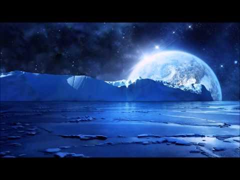 Oceans - Coldplay Lyrics & subtitulada al español. Ghost stories