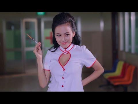 Bà Tưng sắp ra mắt phim quảng cáo ngắn cho game Zombie War